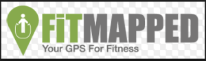 Fitmapped Logo